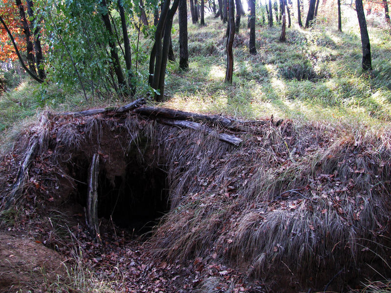 21MA2_Trenches1